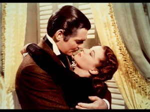 Tips on How to Enjoy Classic Movies