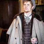 Ibsen's Hedda Gabler by Matthew John – A Feast for Connoisseur Film Viewers