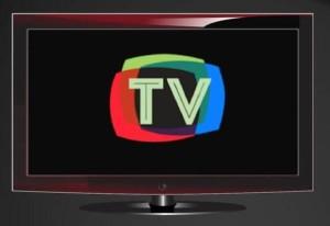 TV HACK