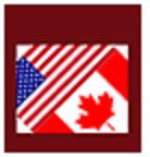 Difference between Netflix Canada and Netflix USA