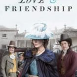 Love & Friendship (2016) – Review
