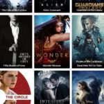 Top 7 Tips to Enjoy Film Watching in a True Sense