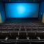 Top 5 Movie Theater Chains in the World
