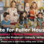 Top Reasons to Admit that We Love Fuller House!