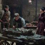 Penny Dreadful – Smart Storrytelling and Rich Setting